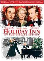 Holiday Inn [75th Anniversary Edition] - Mark Sandrich