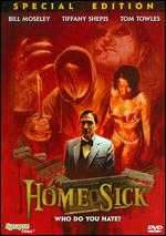 Home Sick - Adam Wingard