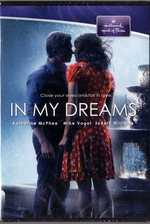 In My Dreams Hallmark Hall of Fame