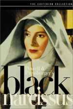 Black Narcissus [Criterion Collection]