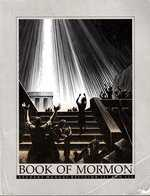 Book of Mormon Student Manual 121 and 122