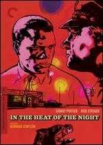 In the Heat of the Night [Criterion Collection]