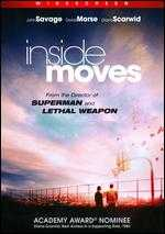 Inside Moves - Richard Donner