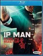 Ip Man: Kung Fu Master [Blu-ray]