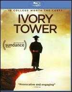Ivory Tower [Blu-ray] - Andrew Rossi