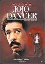 Jo Jo Dancer, Your Life Is Calling - Richard Pryor