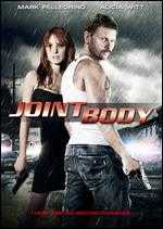 Joint Body - Brian Jun
