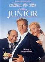 Junior - Ivan Reitman