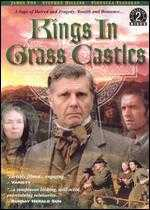 Kings In Grass Castles - John Woods
