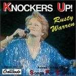 Knockers Up/Songs for Sinners