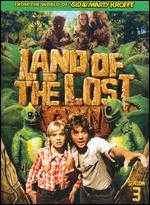 Land of the Lost: Season 03