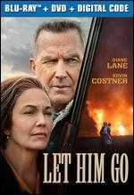 Let Him Go [Includes Digital Copy] [Blu-ray/DVD]