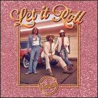 Let It Roll - Midland