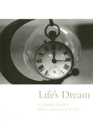 Life's Dream - Yaffa, Claire, and Parks, Gordon (Introduction by)