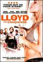 Lloyd the Conqueror - Michael Peterson