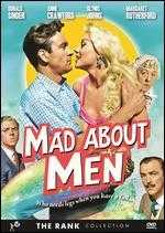 Mad About Men - Ralph Thomas