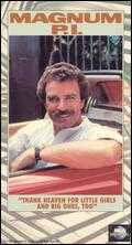 Magnum, P.I.: Thank Heaven for Little Girls, and Big Ones Too - Bruce Seth Green