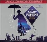 Mary Poppins [Special Edition]