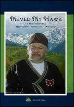 Memed, My Hawk - Peter Ustinov