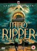 Mind Ripper - Joe Gayton