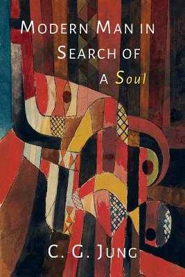 Modern Man in Search of a Soul - Jung, C G, Dr., and Dell, W S (Translated by), and Baynes, Cary F