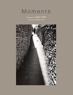 Moments - Yaffa, Claire