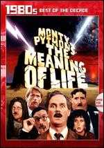 Monty Python's The Meaning of Life - Terry Gilliam; Terry Jones