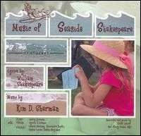 Music of Seaside Shakespeare - Kim D. Sherman