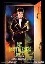 My Boyfriend's Back - Bob Balaban