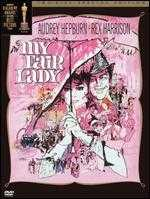 My Fair Lady [Special Edition] [2 Discs]