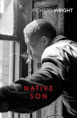 Native Son - Wright, Richard