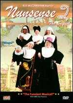 Nunsense 2: The Sequel - David Stern