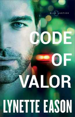 Oath of Honor - Eason, Lynette