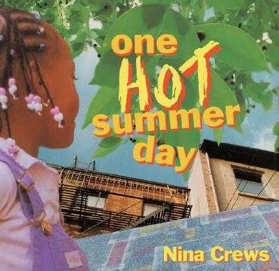 One Hot Summer Day -