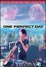 One Perfect Day - Paul Currie