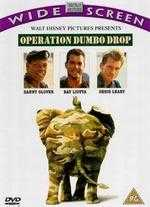 Operation Dumbo Drop - Simon Wincer
