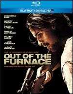 Out of the Furnace [Blu-ray] - Scott Cooper