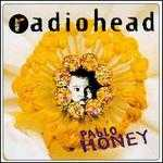 Pablo Honey [LP]