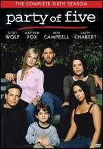 Party of Five: Season 06 -
