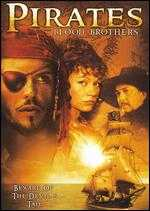 Pirates: Blood Brothers - Lamberto Bava