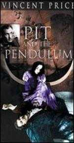 Pit and the Pendulum