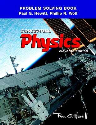Problem Solving in Conceptual Physics - Hewitt, Paul G