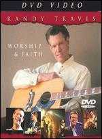 Randy Travis: Worship & Faith -