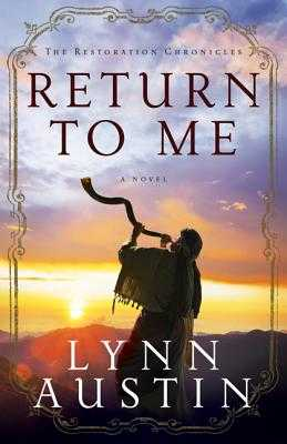 Return to Me - Austin, Lynn