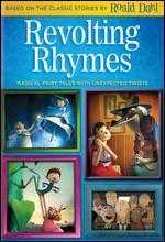 Revolting Rhymes