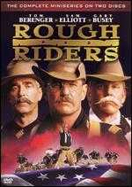 Rough Riders [2 Discs] - John Milius