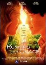 Running For Grace - David L. Cunningham