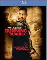 Running Scared [Blu-ray] - Wayne Kramer