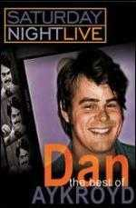 Saturday Night Live: The Best of Dan Akroyd