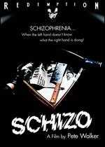 Schizo - Pete Walker
